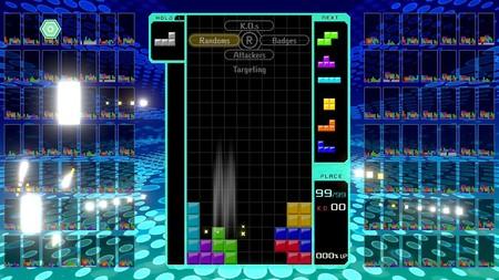 Tetris992