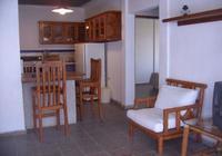 Claves para decorar apartamentos pequeños (III): La elección del mobiliario