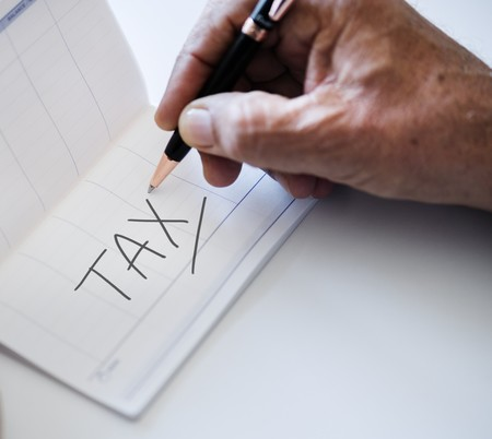 El Impuesto De Bruselas A Google Apple Facebook Y Amazon Es Correcto En Intencion Pero No En Forma Habria Que Tomar Otras Medidas 1