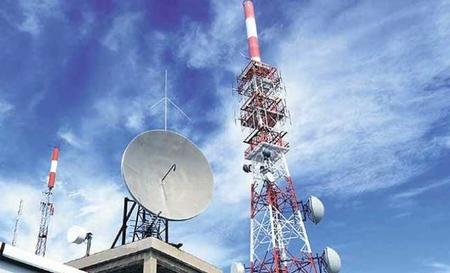 El movimiento de Iusacell y qué podemos esperar en el campo de las telecomunicaciones en México