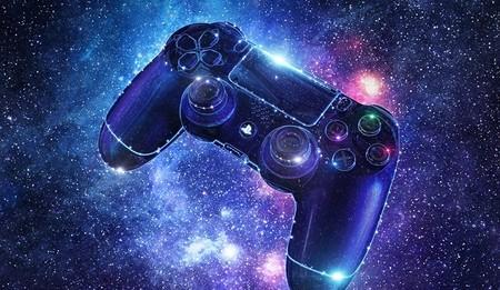 La posibilidad de cambiar tu PSN ID llegará pronto a PlayStation Network, según Kotaku