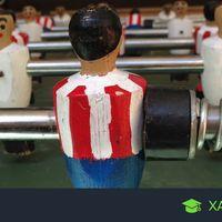 Cómo ver gratis en la tele o Internet el Real Madrid - Atlético de Champions