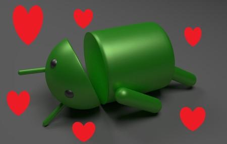 11 apps para aprovechar San Valentín tanto si tienes pareja como si no