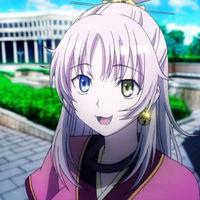 En Japón han desarrollado una técnica para colorear el anime de forma automática usando inteligencia artificial