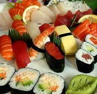 La cocina japonesa ha decidido instaurar un sistema de autentificación de su gastronomía
