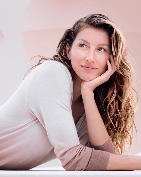 Gisele Bundchen Dior Capture Totale Campaign02