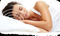 Dreampad, la almohada que pondrá banda sonora a tus sueños