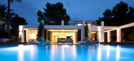 Villa Mabrun