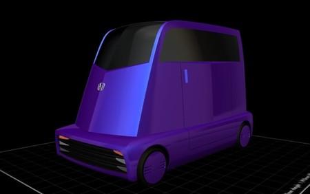 Honda Fuya-Jo 3D 01
