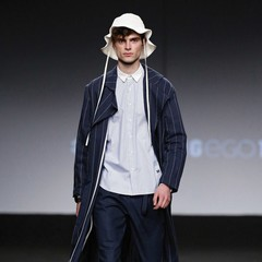 mikel-colas-fall-winter-2019