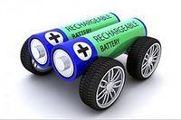 En busca de una nueva vida para las baterías