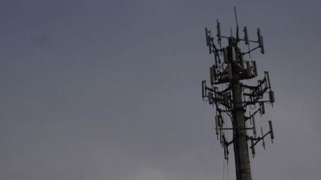 El huracán Sandy se ceba con las redes de Banda Ancha en EEUU