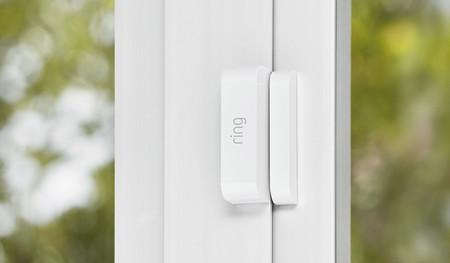 Lifestyle Protect Sensors