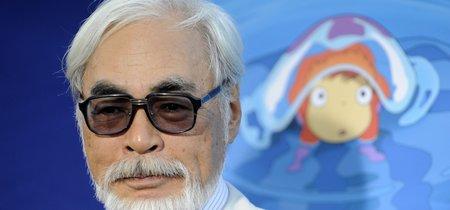 La nueva película de Ghibli ya tiene título y se revela por qué Hayao Miyazaki ha vuelto a dirigir
