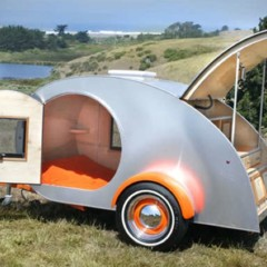 habitaciones-compactas-para-llevar-como-remolque-al-campo