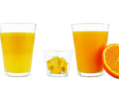 7 alimentos funcionales para añadir a jugos y licuados