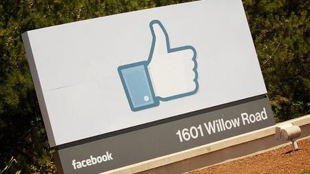 Facebook rediseña su sistema de anuncios para hacerlo más sencillo