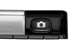 Nokia 6500 Slider, fotos