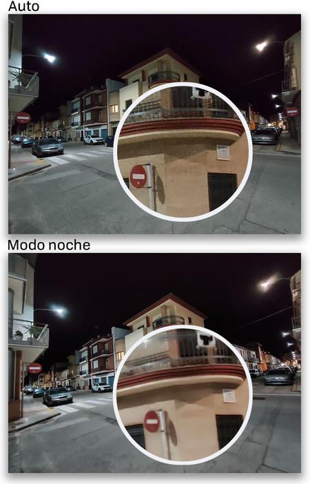 Realme 6 Pro Auto Noche 01 Ga