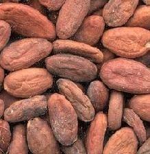 El consumo de cacao alarga la vida