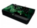 Razer presenta su stick Atrox Arcade Fighting Stick para Xbox One