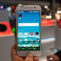 No, HTC aún no se recupera y sigue presentado pérdidas en sus resultados trimestrales
