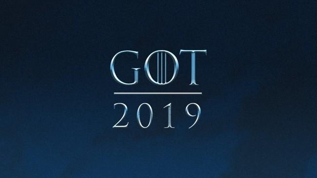 La vuelta del invierno tendrá que esperar: la octava y última temporada de 'Juego de Tronos' se retrasa hasta 2019