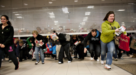 Black Friday 2013: ofertas, chollos y gangas del ecosistema Windows y Windows Phone
