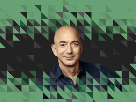 Así es como gana dinero Amazon: cada vez más nube y un futuro de producciones audiovisuales