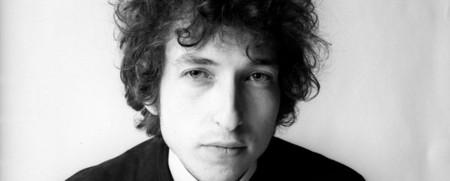 Las 50 mejores canciones de Bob Dylan