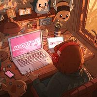 Adopt Me! de Roblox ha hecho bien todo lo que Second Life hizo mal o demasiado pronto: así tienen a 64 millones de usuarios y facturan 50 millones