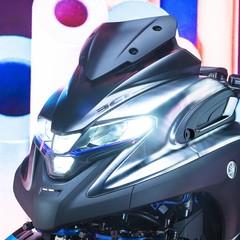 Foto 5 de 12 de la galería yamaha-3ct-2019 en Motorpasion Moto