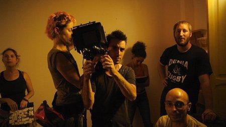 Rodajes de julio en España | El cine español quiere tener un millón de amigos