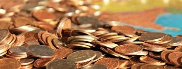 La moratoria en el pago de impuestos permitió a pymes y autónomos aplazar el pago de más de 2.500 millones de euros