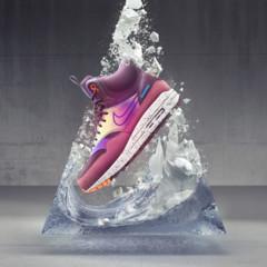 Foto 13 de 13 de la galería nike-sneakerboot en Trendencias Lifestyle