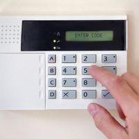Orange se apunta a controlar la seguridad de nuestro hogar con el extra Activa Alarma para las tarifas Love