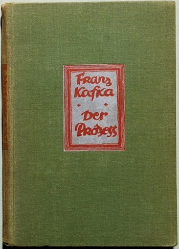 Cuando FACUA tiene que recurrir al Defensor del Pueblo y a Kafka