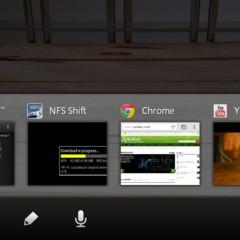 Foto 2 de 8 de la galería xperia-t-capturas-sistema-operativo en Xataka