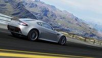 'Forza Motorsport 4': nuevo tráiler para mostrar Infineon Raceway