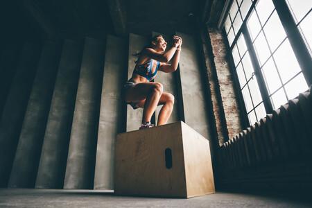 """""""No avanzo en mi entrenamiento"""": siete consejos para salir del estancamiento"""