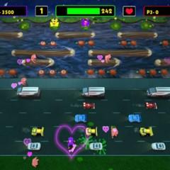 Foto 11 de 11 de la galería 200312-frogger-hyper-arcade-edition en Vida Extra