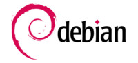 "Debian 7.0 ""Wheezy"" a punto de ser congelada"