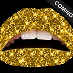 Foto 2 de 16 de la galería violent-lips-tatuajes-temporales-para-los-labios en Trendencias