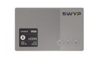 Swyp Card, otro dispositivo para almacenar todas nuestras tarjetas bancarias