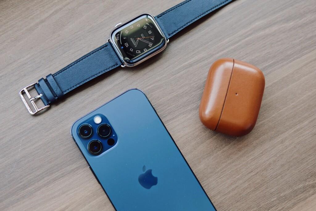 Apple arroja la octava beta de iOS™ 14.5 y del resto de sistemas como preludio a su evento