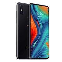 MediaMarkt te deja la 5G de un todo pantalla como el Xiaomi Mi Mix 3 por sólo 299 euros