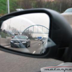 Foto 18 de 60 de la galería renault-megane-coupe-prueba en Motorpasión