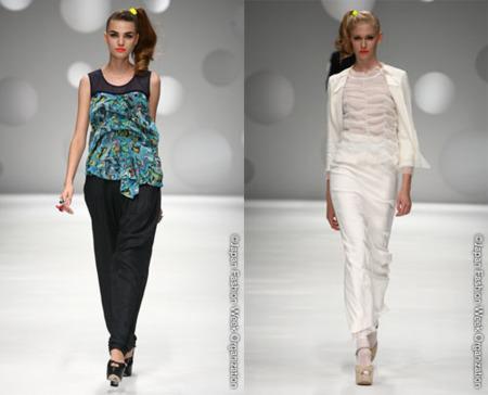 Ritsuko_Shirahama_japan_fashion_week3