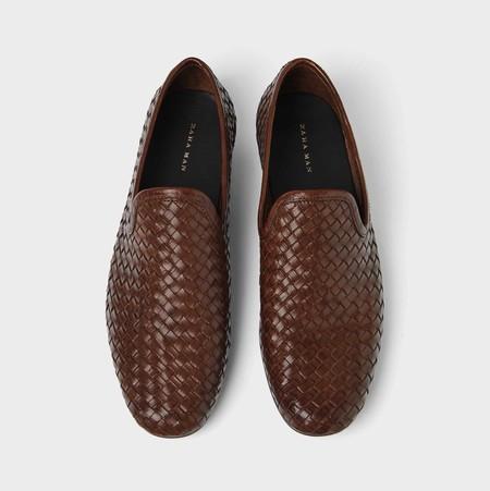 El slipper