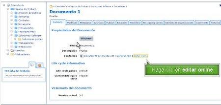 Yerbabuena edición online